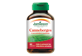 Thumbnail of product Jamieson - Concentrate Cranberry Complex 500 mg, 60 units