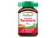 Thumbnail of product Jamieson - Turmeric Curcumin, 60 units