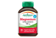 Thumbnail 1 of product Jamieson - Magnesium 100 mg, 100 units