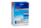 Thumbnail of product Personnelle - Lens Care System, 2 x 360 ml