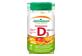 Thumbnail of product Jamieson - Vitamin D Gummies 1,000 IU , 60 units