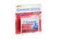 Thumbnail 2 of product Gaviscon - Gaviscon Extra Strength Pocket Pouches, 8 units, Fruit