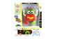 Thumbnail of product Cubik - Little Big Bob, 35 units