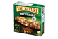 Thumbnail of product Val Nature - Peannuts Almonds & Chocolate Proteins Bars, 148 g
