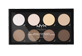Thumbnail of product NYX Professional Makeup - Highlight & Contour Pro Palette, 2.7 g
