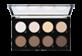 Thumbnail 2 of product NYX Professional Makeup - Highlight & Contour Pro palette, 1 unit