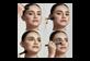 Thumbnail 5 of product NYX Professional Makeup - Highlight & Contour Pro palette, 1 unit