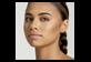 Thumbnail 7 of product NYX Professional Makeup - Highlight & Contour Pro palette, 1 unit