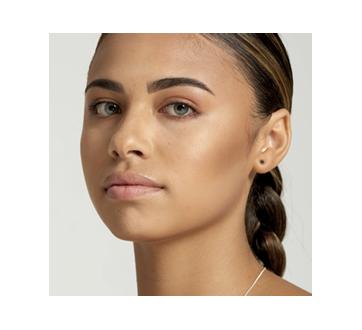 Image 7 of product NYX Professional Makeup - Highlight & Contour Pro palette, 1 unit