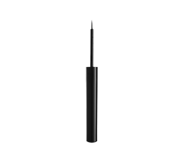 Image 2 of product NYX Professional Makeup - Matte Liquid Liner