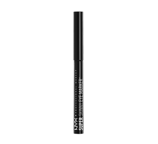 Super Skinny Eye Marker, 1.1 ml