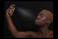Thumbnail 7 of product NYX Professional Makeup - Setting Spray, Long lasting, Matte Finish, 60 ml