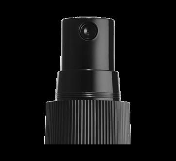 Image 2 of product NYX Professional Makeup - Setting Spray, Long lasting, Matte Finish, 60 ml