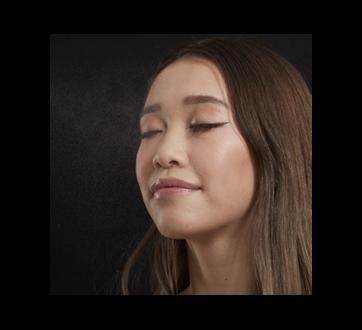 Image 4 of product NYX Professional Makeup - Setting Spray, Long lasting, Matte Finish, 60 ml