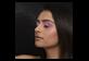 Thumbnail 3 of product NYX Professional Makeup - Setting Spray, Long lasting, Dewy Finish, 60 ml