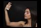 Thumbnail 4 of product NYX Professional Makeup - Setting Spray, Long lasting, Dewy Finish, 60 ml