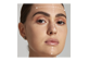 Thumbnail 5 of product NYX Professional Makeup - Shine Killer Oil  Eliminator, 20 ml