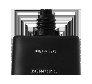 Image 4 of product NYX Professional Makeup - Shine Killer Oil  Eliminator, 20 ml