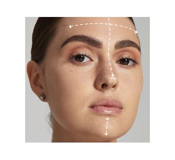 Image 5 of product NYX Professional Makeup - Shine Killer Oil  Eliminator, 20 ml