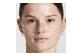 Thumbnail 7 of product NYX Professional Makeup - Pore Filler, 20 ml, Regular