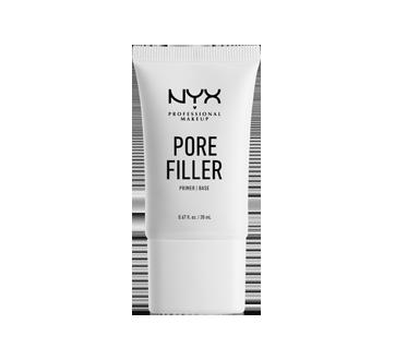 Pore Filler, 20 ml, Regular