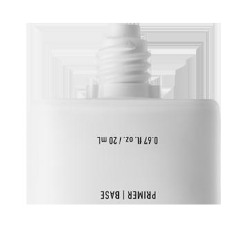 Image 4 of product NYX Professional Makeup - Pore Filler, 20 ml, Regular