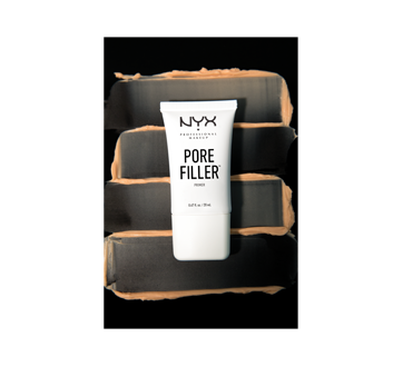 Image 6 of product NYX Professional Makeup - Pore Filler, 20 ml, Regular