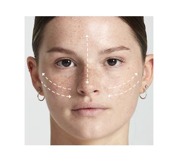 Image 7 of product NYX Professional Makeup - Pore Filler, 20 ml, Regular