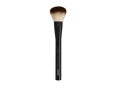 Image of product NYX Professional Makeup - Pro Powder Brush