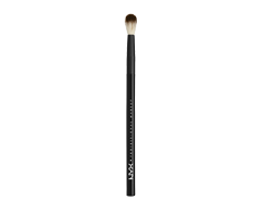 Image of product NYX Professional Makeup - Pro Blending Brush