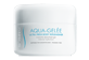 Thumbnail of product Biotherm - Aqua-Gelée Ultra Fresh Body Replenisher, 200 ml
