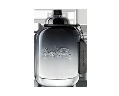 Image of product Coach - Coach for Men Eau de Toilette, 100 ml