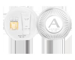 Image of product Azzaro - Azzaro Pour Elle Gift Set, 2 units