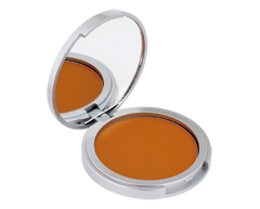 Image of product Personnelle Cosmetics - Pressed Powder, 8 g