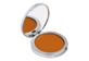 Thumbnail of product Personnelle Cosmetics - Pressed Powder, 8 g Tanned 8