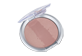 Thumbnail of product Personnelle Cosmetics - 1. 2. 3. Blush! Blush Trio, 6 g Glamour