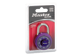 Thumbnail of product Master Lock - Combination Lock, 1 unit