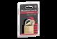 Thumbnail of product Master Lock - Solid Brass Padlock, 1 unit