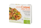 Thumbnail 3 of product Cuisine Minceur - Grilled Chicken and Vegetable, 285 g