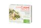 Thumbnail 3 of product Cuisine Minceur - Chicken Fettucine, 237 g