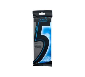 Cobalt Gum, 3 units, Cooling Pepermint