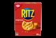 Thumbnail of product Christie - Ritz Original, 200 g