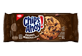 Thumbnail of product Christie - Chips Ahoy! Cookies, 300 g, Chocolate Chunks