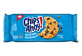 Thumbnail of product Christie - Chips Ahoy! Cookies, 300 g, Original