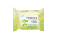 Thumbnail 1 of product Aveeno - Positively Radiant Make-up Removing Wipes, 25 units