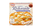 Thumbnail 1 of product Dr. Oetker - Ristorante Frozen Pizza, 340 g, 4 Cheese