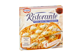Thumbnail 2 of product Dr. Oetker - Ristorante Frozen Pizza, 340 g, 4 Cheese