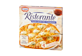 Thumbnail 3 of product Dr. Oetker - Ristorante Frozen Pizza, 340 g, 4 Cheese