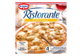 Thumbnail of product Dr. Oetker - Ristorante Pizza, 365 g, Funghi
