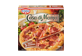 Thumbnail 1 of product Dr. Oetker - Casa Di Mama Frozen Pizza, 395 g, 3 Meat